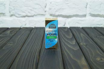 Boldoged (EPF Premium)