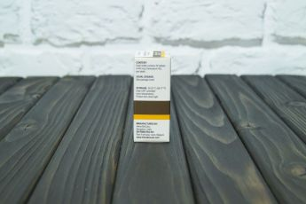Clenbuterol HCL (Hilma)