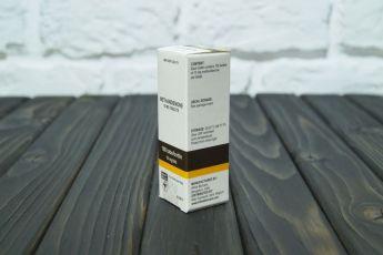 Methandienone (Hilma)