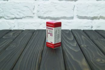 Nandrolone SP