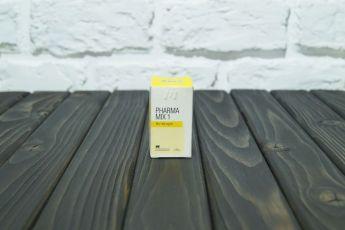 PharmaMix 1