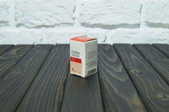 PharmaStan 50