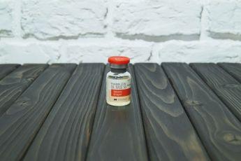 PharmaStan Oil Base 50