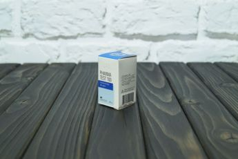 PharmaTest 100