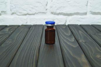 Гормон Роста Somatropin (Nordex)