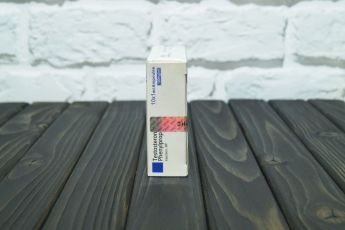 Testosterone Phenylpropionate (ZPHC)
