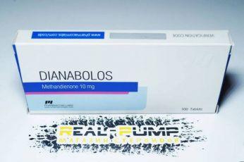Dianabolos