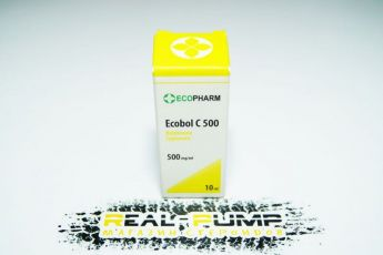 Ecobol C500