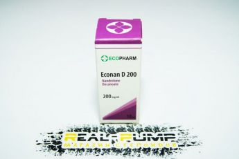 EcoNan D200