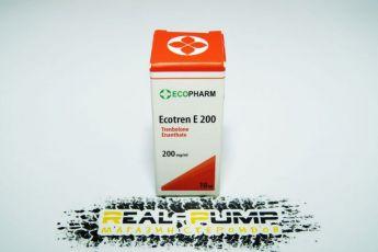 EcoTren E200