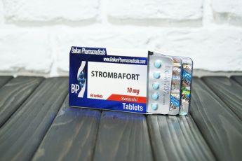 Станозолол Тестостерон Пропионат