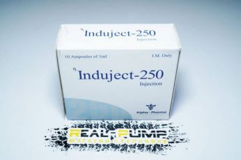 Induject-250