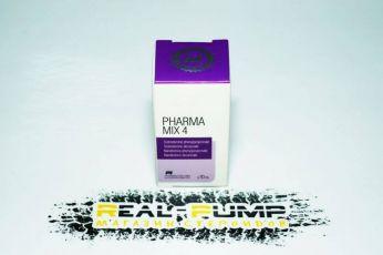PharmaMix 4