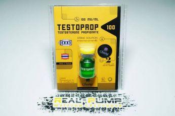 Testoprop (Chang)