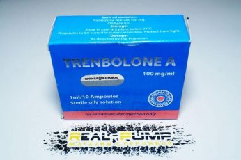 Trenbolone A 1ml