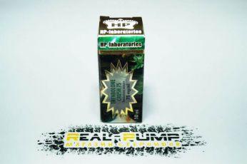 Trenbolone Crush 75 (HP Labs)