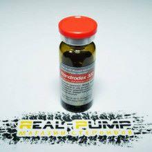 Nandrodex 300 (Sciroxx)
