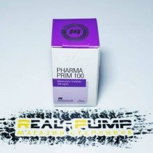 PharmaPrim 100 (Pharmacom)
