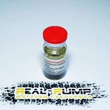Testabol Propionate (BD)