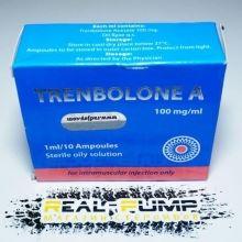 Trenbolone A 1ml (Radjay)