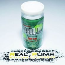 Tribulus (Dynamic)
